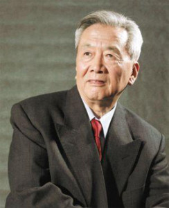Li-Chong-Wang-李崇望