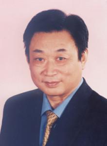 Wang-Cheng-Quan-王澄泉
