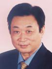 WangChengQuan-王澄泉