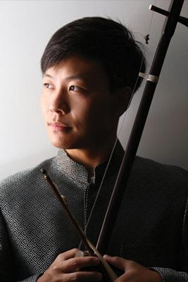 Liu-Tao-刘涛_2