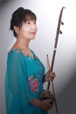 Wang-Gui-Ying 王桂英_3
