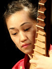 Wang Ji Ying